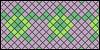 Normal pattern #10223 variation #142065