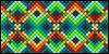 Normal pattern #77853 variation #142078