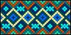 Normal pattern #77851 variation #142083