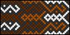 Normal pattern #67850 variation #142088