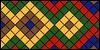 Normal pattern #17297 variation #142099