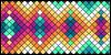 Normal pattern #60699 variation #142112
