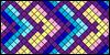 Normal pattern #31525 variation #142118