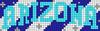 Alpha pattern #75779 variation #142133