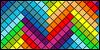 Normal pattern #8873 variation #142139