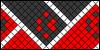 Normal pattern #39629 variation #142147