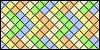 Normal pattern #2359 variation #142148