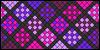 Normal pattern #77427 variation #142164