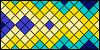 Normal pattern #16135 variation #142168