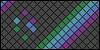 Normal pattern #54059 variation #142174