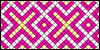 Normal pattern #39181 variation #142189