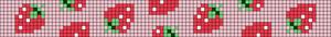 Alpha pattern #31204 variation #142191