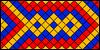 Normal pattern #11434 variation #142196