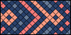 Normal pattern #74058 variation #142205