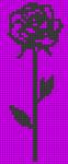 Alpha pattern #77951 variation #142213