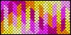 Normal pattern #25750 variation #142216