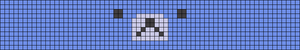 Alpha pattern #77639 variation #142226