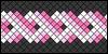 Normal pattern #39804 variation #142242