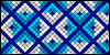 Normal pattern #55120 variation #142258