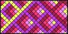 Normal pattern #30880 variation #142272