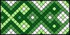 Normal pattern #71980 variation #142273