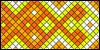 Normal pattern #71980 variation #142276