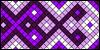 Normal pattern #71980 variation #142277