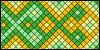 Normal pattern #71980 variation #142279
