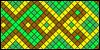 Normal pattern #71980 variation #142280