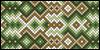 Normal pattern #53945 variation #142281