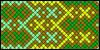 Normal pattern #67858 variation #142282