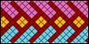 Normal pattern #22703 variation #142287