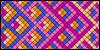Normal pattern #35571 variation #142292