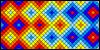 Normal pattern #32445 variation #142296