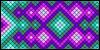 Normal pattern #15984 variation #142299