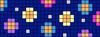 Alpha pattern #77681 variation #142300