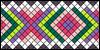 Normal pattern #42571 variation #142301