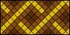 Normal pattern #22749 variation #142303