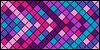 Normal pattern #23207 variation #142307