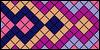 Normal pattern #6380 variation #142311