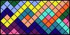 Normal pattern #61538 variation #142321