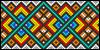 Normal pattern #36726 variation #142322