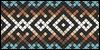 Normal pattern #77374 variation #142327
