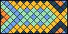 Normal pattern #17264 variation #142347