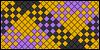 Normal pattern #21940 variation #142350