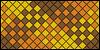 Normal pattern #81 variation #142352