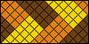 Normal pattern #117 variation #142353