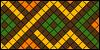 Normal pattern #77982 variation #142367