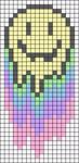 Alpha pattern #77959 variation #142370
