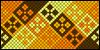 Normal pattern #31583 variation #142380